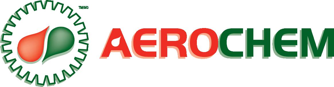 Aerochem-logo-v2