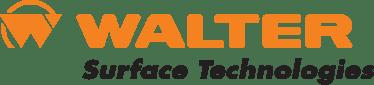 Walter_logo_no-descriptor